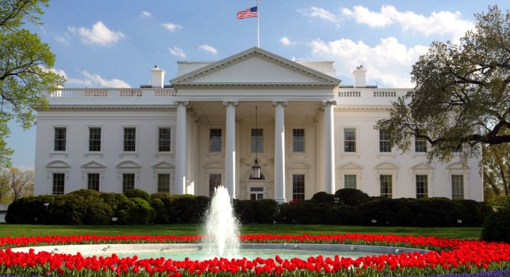 USA 2016:  i possibili candidati